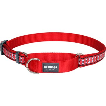7783_7782_martingale-collar-reflectiv